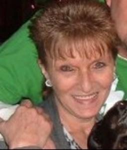 Cynthia Ann  Elmore