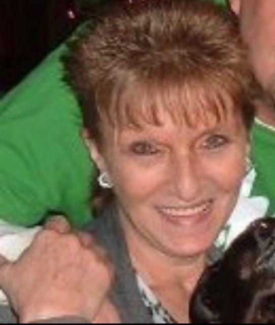 Cynthia Ann Elmore Obituary - Gastonia, NC