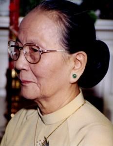 Tam Thi  Nguyen