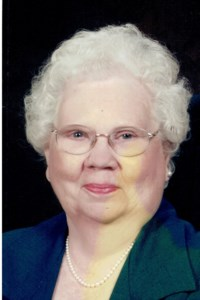 Peggy  J.  Hodge