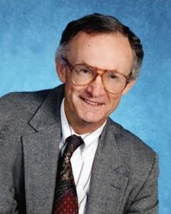 """Ewart W. """"Chip""""  Goodwin Jr."""