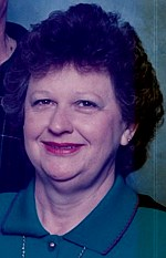 Dianne Hash
