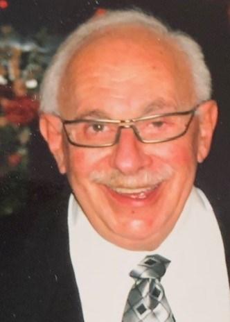 Dr. Ernie  Cohen