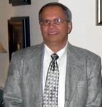Dudley Williamson, Jr.