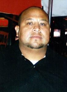 Ruben Vazquez  Galicia
