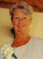 Ruth Henebery
