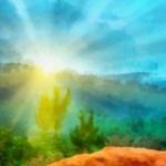 Phi-An Sun